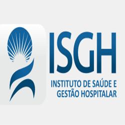 ISGH CONSORCIO CASCAVEL