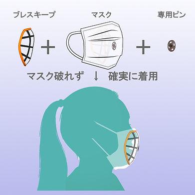 image1 (7).jpeg