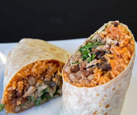 2_Burrito_Halves