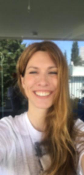 Kathrin_Headshot.JPG