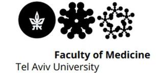 Faculty_of_Medicine.jpg