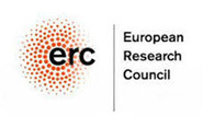 ERC_logo.jfif