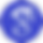 kisspng-google-scholar-academic-journal-