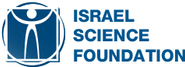 ISF_logo.png