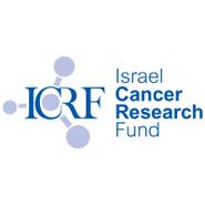 ICRF logo.png