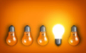 good-light-bulb-idea-12-light-bulb-ideas