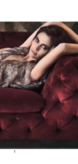 Catalog Lux Art Sofa copy-compressed (dr