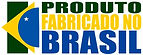 ML_produto fabricado no brasil.jpg