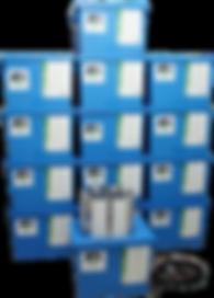 ML_caixas_metroled360_p.png