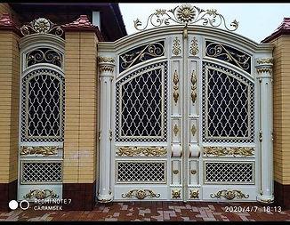 artur_kovka_-01062021-0001.jpg