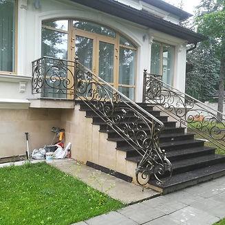kuznya_msk-21052021-0001.jpg