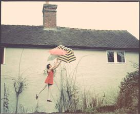 Ophelia & the Umbrellas