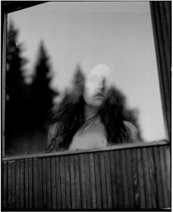 01. Portrait of Julie