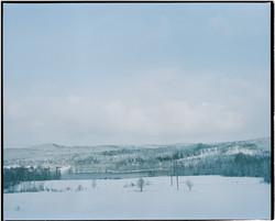 14. Landscape 1