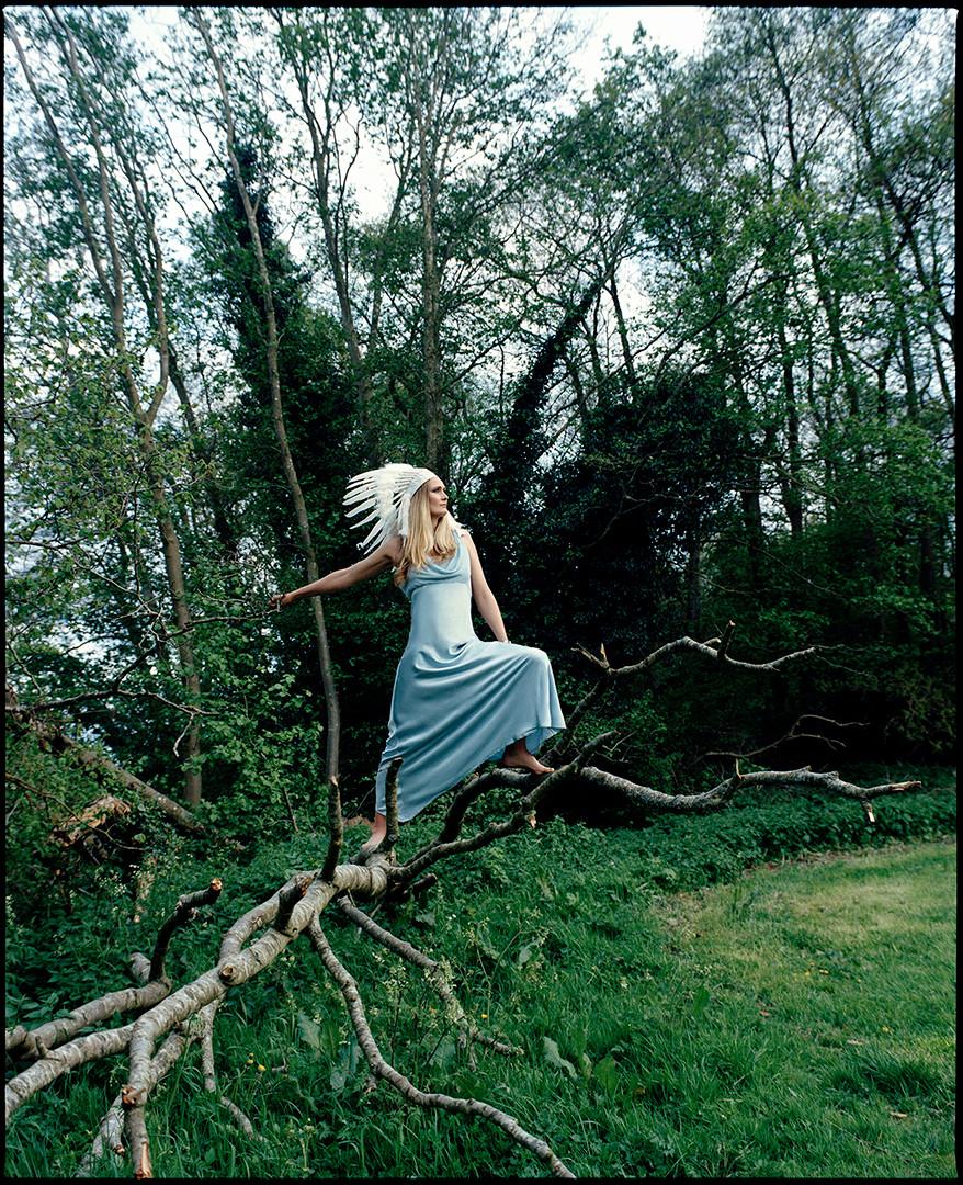 Heather Hoyle