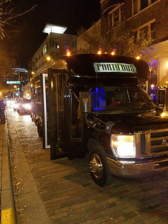 Atlanta-GoGo-Party-Bus-The-VIP-300x145.jpg