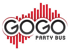 GoGo_LogoComps_v04-01 (1).jpg