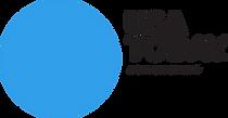 USA_Today_logo_logotype.png