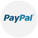 paypal-68-789428.png
