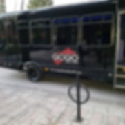 Atlanta-GoGo-Party-Bus-The-GoGo-Express-Outside-300x238.jpg