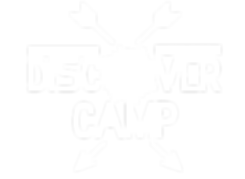 discover camp logo - brown.png