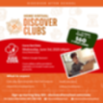 Virtual Discover Clubs.png