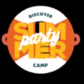 Summer Camp logo  2020.png