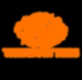 Trendsetters logo orange.png