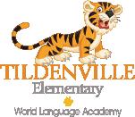 TildenvilleES_resized.png