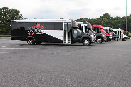 Atlanta-GoGo-Party-Bus-Fleet.jpg