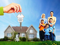 Homeowners Insurance Home Insurance Renters Insurance Syracuse