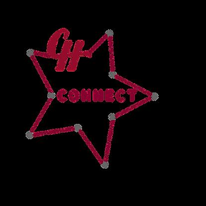 CH Connect LOGO Final Version.png
