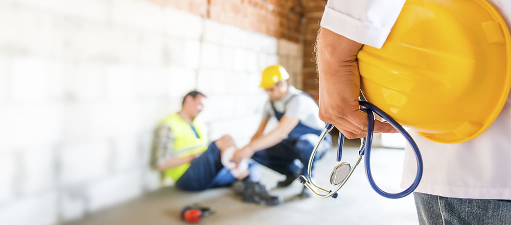 Workers' Comp is changing in 2018
