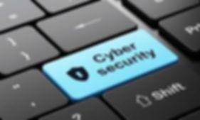 Data Breach Cyber Insurance Syracuse CH Insurance