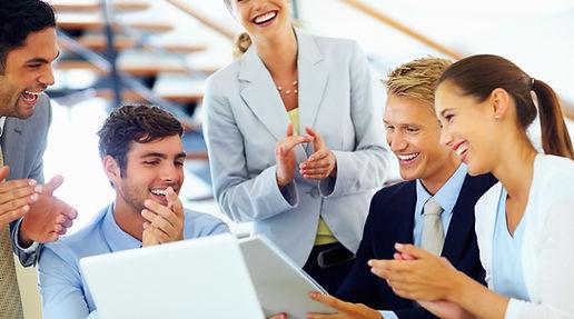 Group Benefits CH Insurance Syracuse  Health Insurance Group Dental and Vision Individual Denal Individual Vision