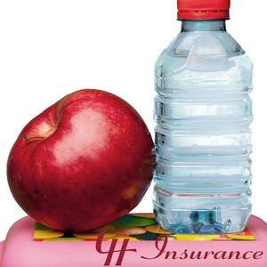 CH Insurance corporate wellness plan