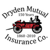 Dryden Mutual Homeowners Insurance Syracuse