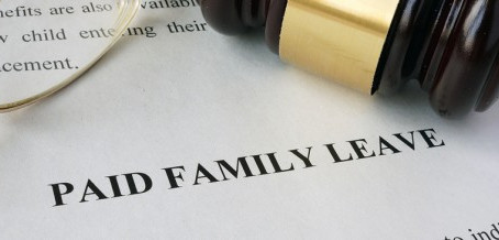 All You Need to Know about NY Paid Family Leave