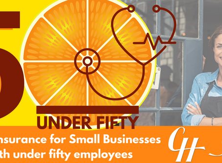 INTRODUCING 50 Under Fifty
