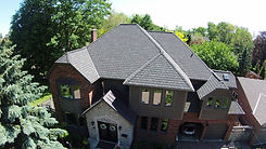 Home Inspector's Insurance with CH Insurance Syracuse