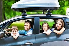 Car Insurance Syracuse Auto Insurace