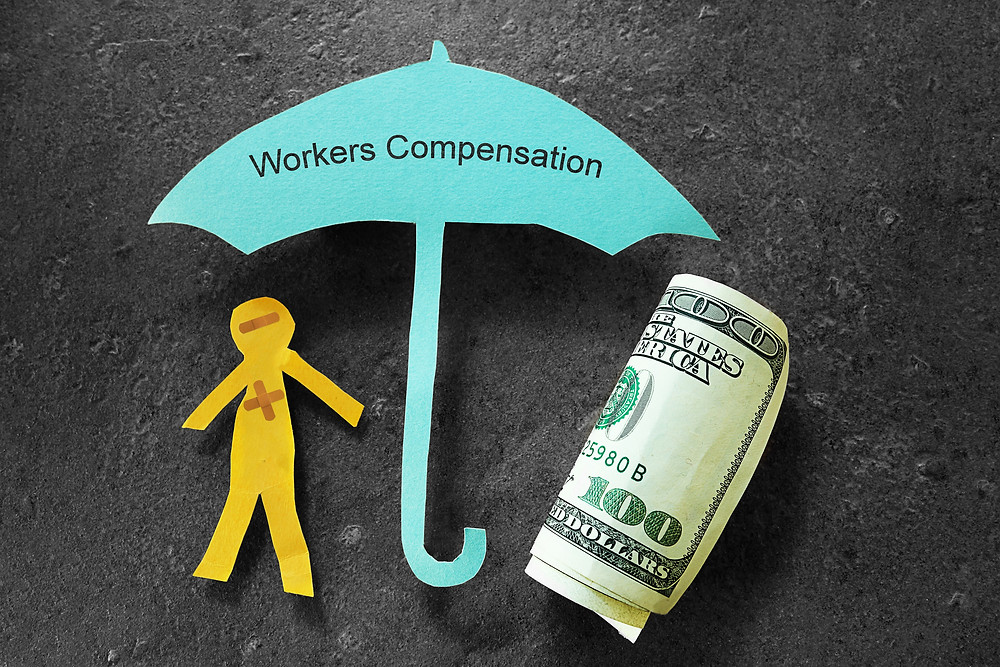 CH Insurance helps you reduce your workers' compensation premiums through risk management programs