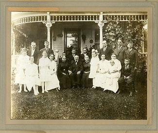 half shire historical society photo.jpg