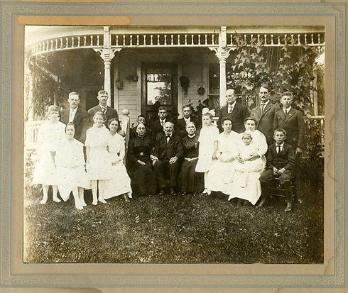 half shire historical society photo.jpg