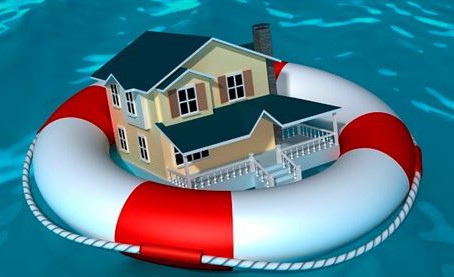 Is Flood Insurance a Smart Choice for Me?