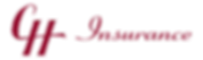 Ch Insurance logo transparent maroon.png