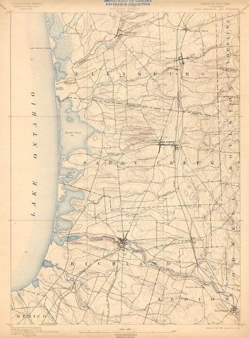 Half Shire topo map.JPG