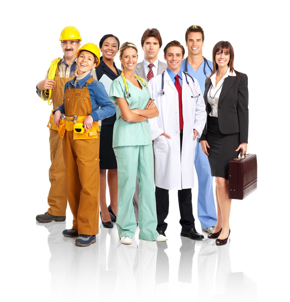 Workers' Compensation Insurance  with CH Insurance