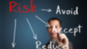 Risk Management CH Insurance