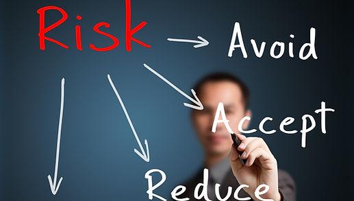 Risk Management CH Insurance